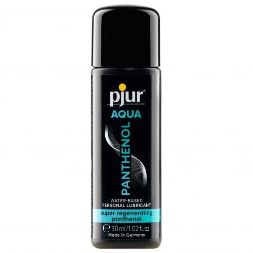 Pjur®Aqua Panthenol - 30 ml