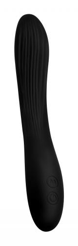 The Bendable G-Punkt-Vibrator