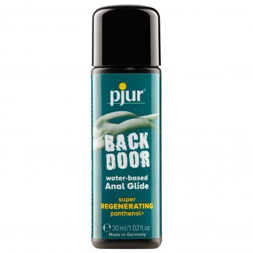Pjur®Backdoor Panthenol - 30 ml