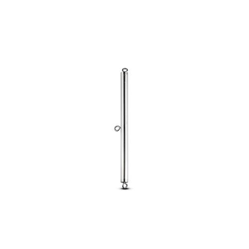 Sinner Gear Spreizstange - 30 cm